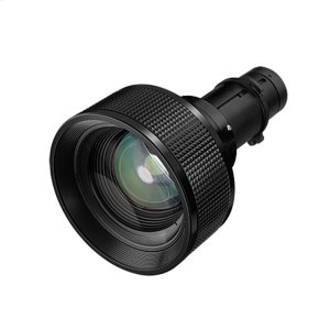 The BenQ Optional Lens - Wide Zoom Lens Product Image