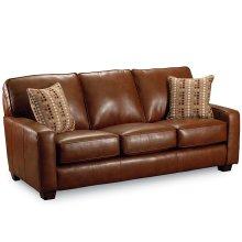 Ethan Stationary Sofa