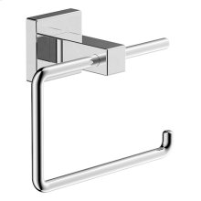 Symmons Duro® Toilet Paper Holder - Polished Chrome