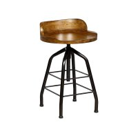 Potter's Stool Product Image