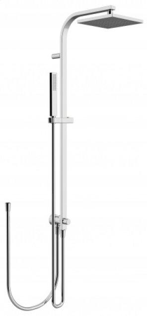 KIT SYSTEM MINI PURE 6 RENOVATION Product Image