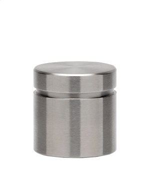Waterstone Large Contemporary Kitchen Cabinet Knob - HCK-101 Product Image