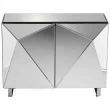 Abel Cabinet