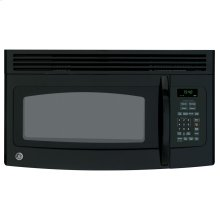 GE Spacemaker® 1.5 Cu. Ft. Over-the-Range Microwave Oven