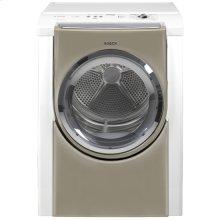 500 Plus Series WTMC532CCN Nexxt 500 Plus Series Electric