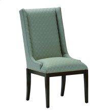 Laguna Beach Side Chair