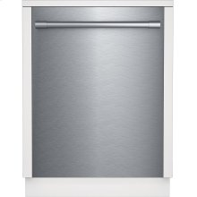 """24"""" Pro-Style Top Control Dishwasher"""