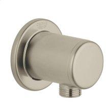 Relexa Shower Outlet Elbow