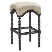 Castle Bar Stool Product Image