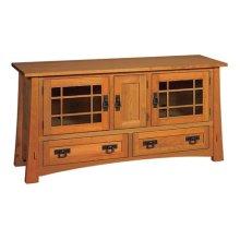 Mason Medium TV Cabinet