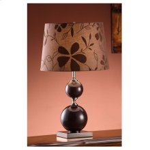 Ilona Table Lamp