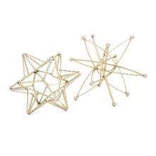 Tahvo Stars - Set of 2