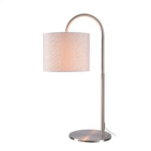 Gloria - BS Table Lamp