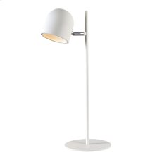 Vidal - Desk Lamp