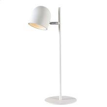 Vidal - Desk Lamp