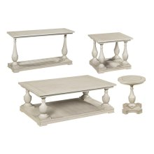 Holden Tables - Rect