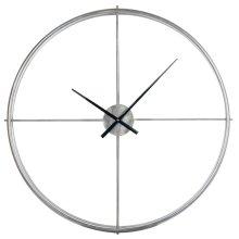 Stephenson Wall Clock
