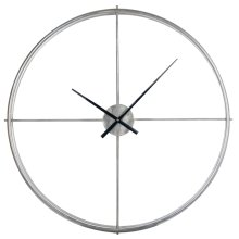 Stephenson Wall Clock