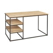 Darvile Desk Product Image