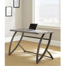 "Hatfield Desk, 47""x24""x30"""