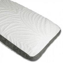 Heather Latex Pillow
