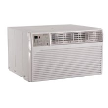 Danby Window Air Conditioner
