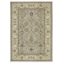 Overture Platinum Rectangle 3ft 6in X 5ft 6in