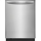 Frigidaire 24'' Built-in Dishwasher with EvenDry Product Image