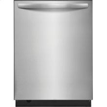 Frigidaire 24'' Built-in Dishwasher with EvenDry