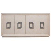 Harlan Large Cabinet
