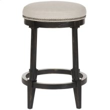 Lydia Counter Stool V336-CS