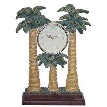PC701 - Clock