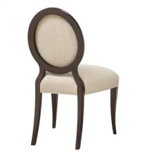 Rutherford Side Chair