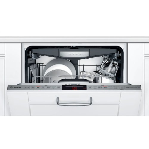 800 Series Dishwasher 24'' SHV878ZD3N