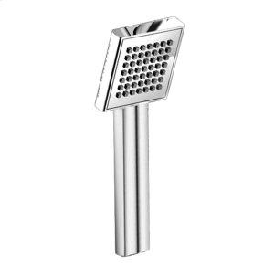 chrome eco-performance handshower Product Image