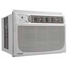 Danby 25000 BTU Window Air Conditioner