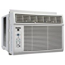 Danby 8000 BTU Window Air Conditioner
