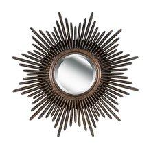 Reyes - Wall Mirror
