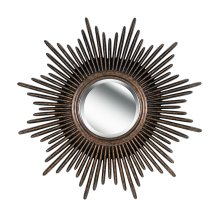 Reyes - Wall Mirror