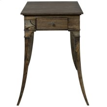 Athos Lamp Table 8311L
