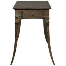 Athos Lamp Table 8311L