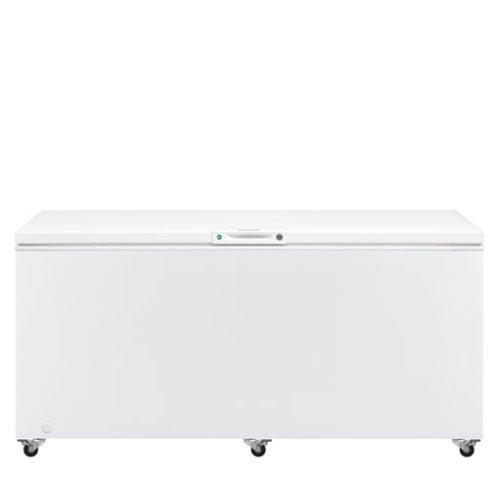 Frigidaire 24.8 Cu. Ft. Chest Freezer