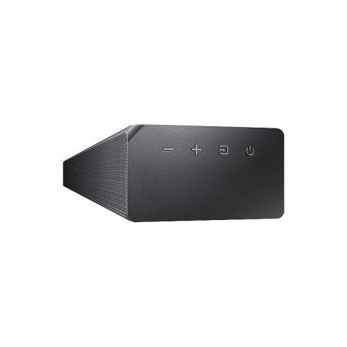 HW-MS550 Sound+ Premium Soundbar