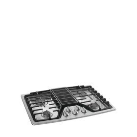 Frigidaire Professional 30'' Gas Downdraft Cooktop