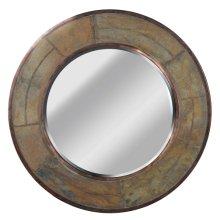 Keene - Wall Mirror