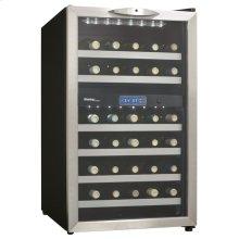 WINE COOLER  DWC286BLS