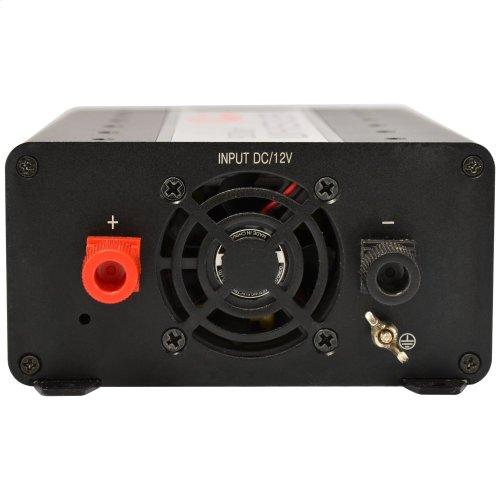 XP800i - Power Inverter