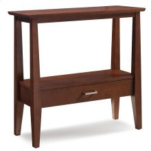 Foyer Stand - Delton Collection #10434