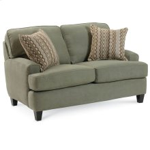 Campbell Stationary Loveseat