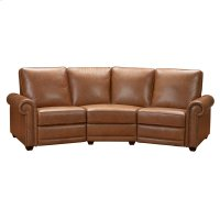 Sloane RAF Recliner with Motion Product Image